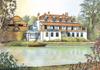 Eel_pie_island_hotel
